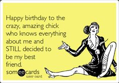 BirthdaycardJ